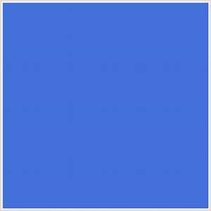 #4571DA Hex Color | RGB: 69, 113, 218 | BLUE, ROYAL BLUE