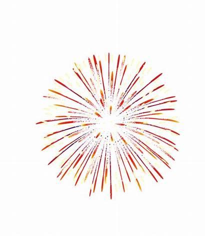 Fireworks Firework Fire Bonfire Safe Night Stay