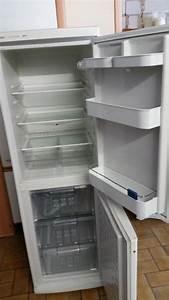 Gefrierschrank Mit Kühlschrank : bosch gefrierschrank kaufen gebraucht und g nstig ~ Orissabook.com Haus und Dekorationen