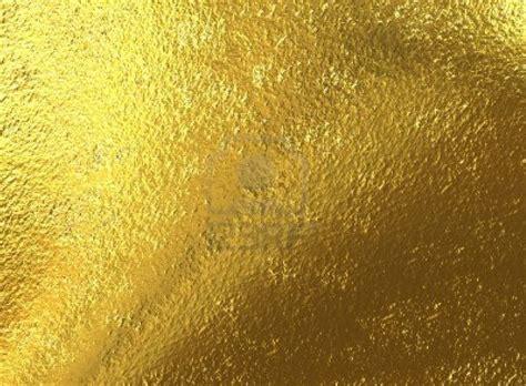 Gold Wallpaper Metallic  Wallpapersafari. General Contractors San Antonio. Levantina Dallas. Stair Shelves. Contemporary House Numbers. Living Room Art. Chandelier Light. Willow Homes. Decomposed Granite Driveway