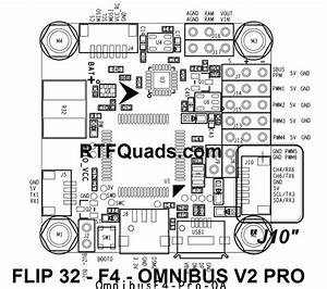 Cc3d Revo Wiring Diagram Lg Wiring Diagram Wiring Diagram