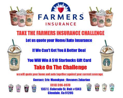 farmers phone number farmers insurance home rental insurance 1337 e