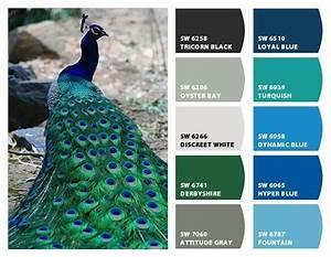 Tiffany Blue Paint Sherwin Williams Wwwpixsharkcom