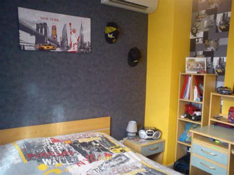 davaus net idee deco chambre ado new york avec des id 233 es int 233 ressantes pour la conception de