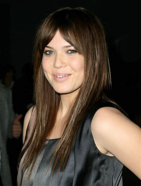 top  mandy moore hairstyles haircuts ideas  inspire