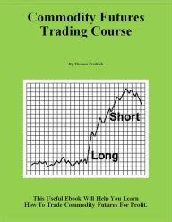 commodity trading courses commodity course futures trading charts and with it usd