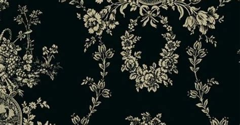 Home Decor Fabric-waverly Country House Toile At Joann.com