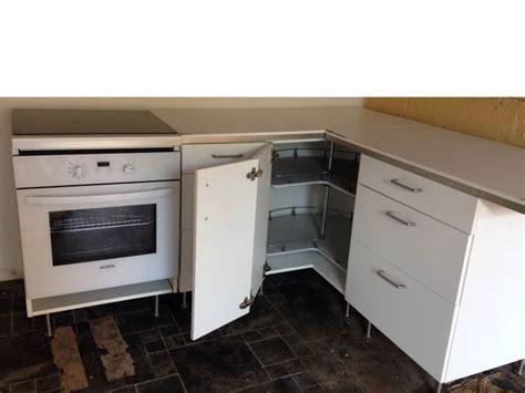 ikea cuisine meuble meuble cuisine angle ikea cuisine en image