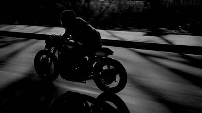 Motorbike Bike Ride Motorcycle Quotes Indian Aesthetic