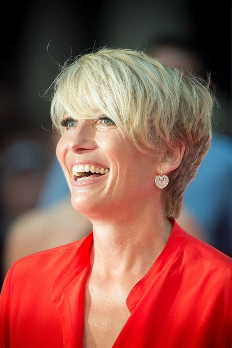 We've gathered all the best hairstyles for women over 50 in one convenient space for you! 30 Best Hairstyles for Women Over 50 - Gorgeous Haircut Ideas for Older Women