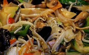 All You Can Eat Heilbronn : geburtstag yan sushi wok yan violalalacole site ~ Orissabook.com Haus und Dekorationen