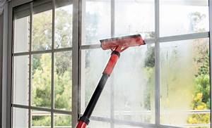 Pulire con il vapore, 6 utilizzi per una pulizia ecologica e igienizzante LEITV
