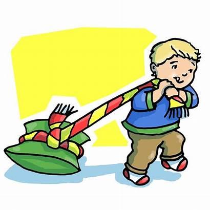 Push Pull Science Activities Preschool Movement Force