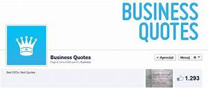 Friday Business Quotes. QuotesGram