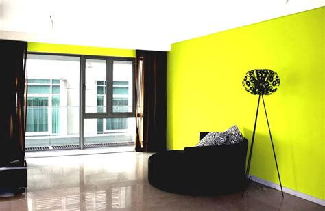 interior colors for home things to consider when choosing paint colors interior