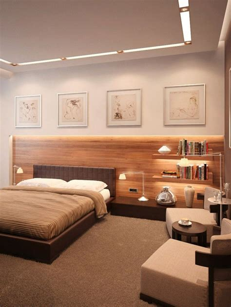Bedroom Paint Ideas Couples by Bedroom Paint Ideas For Couples In White Wall And Wooden