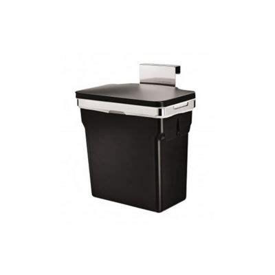 porte poubelle cuisine charmant porte pour meuble de cuisine 6 poubelle de