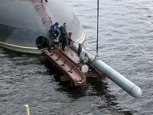 Costly Upgrades   850 Millions For Four Kilo Class Submarines