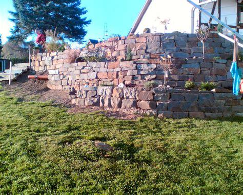 Garten Landschaftsbau Wipperfürth by Garten Und Landschaftsbau Heinz B 252 Chler Wipperf 252 Rth