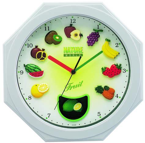 pendule de cuisine pendule cuisine moderne free horloge murale cuisine