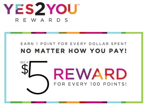 Read our review to decide for yourself. Yes2You Kohl's Rewards Program Intro + $250 Gift Card Giveaway