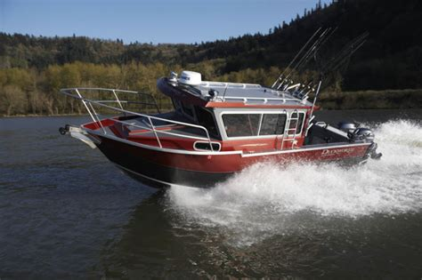 Duckworth Boats by Research 2015 Duckworth Boats 24 Offshore On Iboats