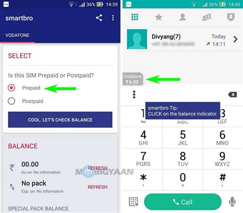how to track a android phone how to track prepaid usage on android guide
