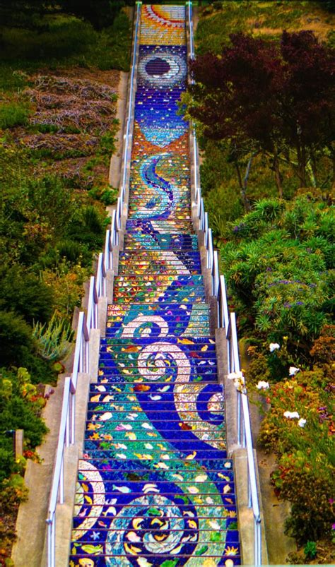 15 Spectacular San Francisco Stairways. Anime Wall Murals. Learn Signs. Custom Metal Signs. Fundraiser Signs. Lp Vinyl Records For Sale. Anchor Logo. Lazer Eye Murals. Cleveland Murals