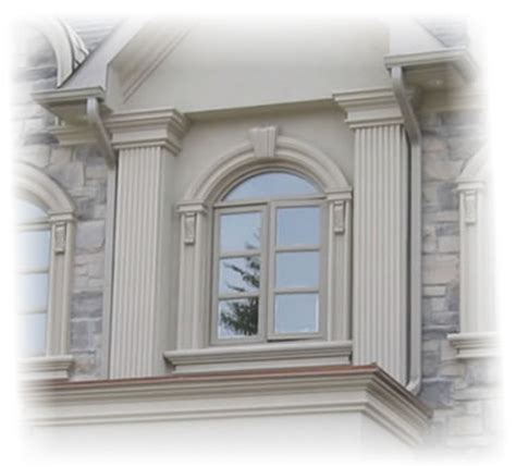 » Stucco Window Trim  Inspiring Photos Gallery Of Doors. Kitchen Cart With Seating. Hells Kitchen Sushi. Kitchen Configurations. Kitchen Remodel Tampa. Hells Kitchen Season. Candy Kitchen St Louis. Mickey Mouse Kitchen Appliances. Kitchen Stores St Louis