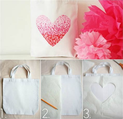 diy valentines gifts  crafts  decorate  home