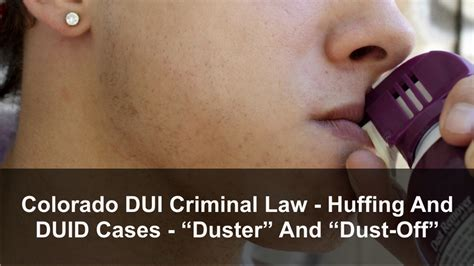 Colorado Dui Criminal Law  Huffing And Duid Cases. Great Ecommerce Websites Eric Schmidt Colbert. Nutrition Courses Online Absolute Return Funds. Best Free Finance Software Speed Tes Internet. Pearson Online Education Snow Hill Elementary. Collage And Photo Editor Network Dish Network. Asia Outsourcing Services Need Home Insurance. Ecommerce Web Design Packages. Loans Secured Against Property