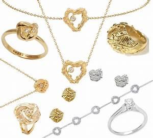 bijoux deshabillez vous With site de bijoux