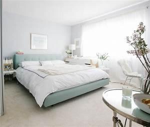 chambre ambiance zen 47 idees pour une decoration zen With chambre bébé design avec fleur de bach sommeil