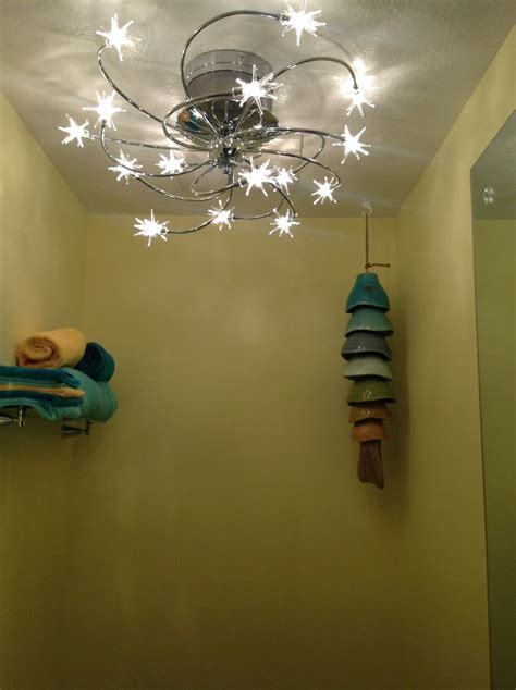Bath And Vanity Lighting how to use lighting mirrors vanities and color in a