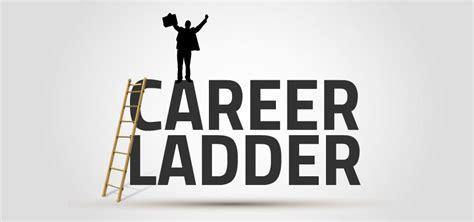 career ladder  template sharetemplates
