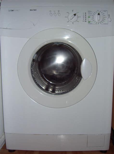 waschmaschine dreht nicht waschmaschine funktioniert nicht