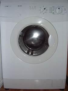 Waschmaschine Geht Nicht Auf : waschmaschine geht nicht auf waschmaschine geht nicht auf inspirierendes flusensieb an ~ Eleganceandgraceweddings.com Haus und Dekorationen