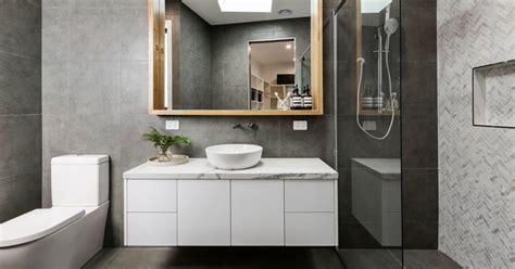 Material para armário de banheiro: saiba qual o melhor