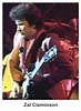 Zal Cleminson (May 4, 1949) American guitarist o.a. for ...
