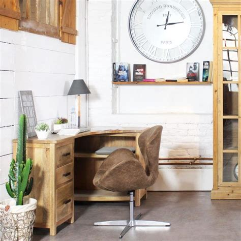 ou acheter un bureau où trouver un petit bureau d angle architecture