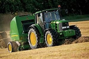 Batterie De Tracteur : comment choisir une batterie tracteur ~ Medecine-chirurgie-esthetiques.com Avis de Voitures