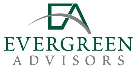 100 professional property advisors llc the most tax
