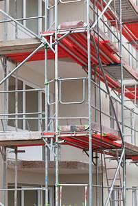 Schornstein Sanieren Anleitung : mehrfamilienhaus bauen kosten mehrfamilienhaus bauen ~ Lizthompson.info Haus und Dekorationen