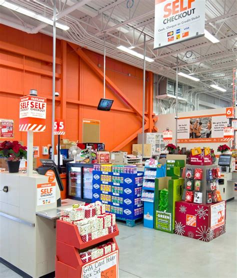 home depot website canada project home depot canada chilliwack omicron a better way to develop design and build