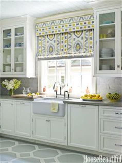 1000 images about mod 232 les de rideau et valence on valances window treatments and