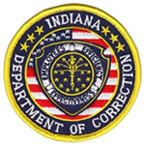 correction bureau department of corrections