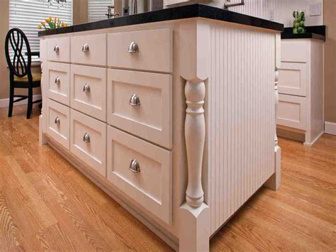 cost  reface kitchen cabinets decor