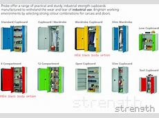 Industrial Storage Cupboards Industrial Cupboards