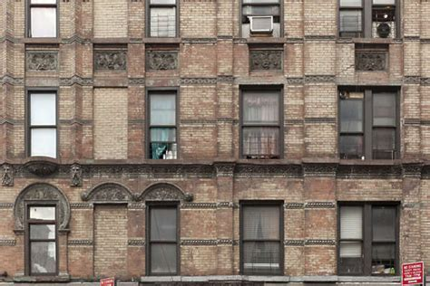 BuildingsHouseOld0163   Free Background Texture   new york