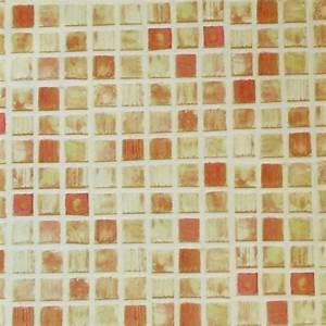 Tapete Zum Abwischen : tapete selbstklebend k chentapete mosaik fliesen www 4 ~ Markanthonyermac.com Haus und Dekorationen